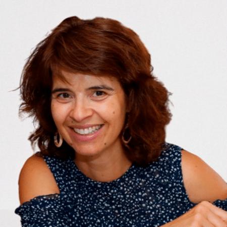 Sofia Almeida Bernardo